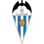 Club Deportivo Alcoyano