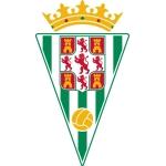 Córdoba Club de Fútbol B