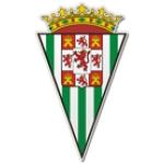 Córdoba Club de Fútbol