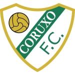 Coruxo Fútbol Club