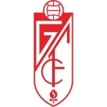 Granada Club de Fútbol B