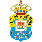 Unión Deportiva Las Palmas B