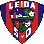 Sociedad Deportiva Leioa