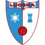 Lucena Club de Fútbol