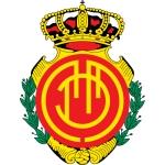 Real Club Deportivo Mallorca B