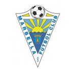 Marbella Fútbol Club