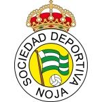 Sociedad Deportiva Noja