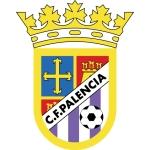 Club de Fútbol Palencia