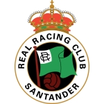 Real Racing Club de Santander B