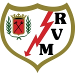 Rayo Vallecano de Madrid B