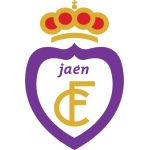 Real Jaén