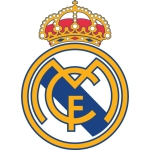 Real Madrid Club de Fútbol Sub-19