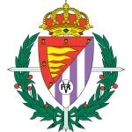 Real Valladolid Club de Fútbol B