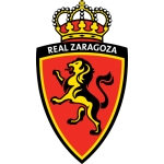 Real Saragozza B