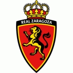Real Saragozza