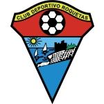 Club Deportivo Roquetas