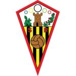 Club Deportivo San Roque de Lepe