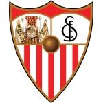 Sevilla Fútbol Club U19