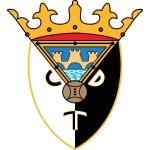 Club Deportivo Tudelano