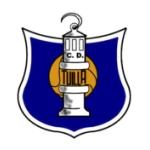 Club Deportivo Tuilla