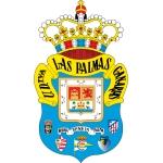 Ver Partido: Celta de Vigo vs Las Palmas (16 de diciembre) (A Que Hora Juegan)