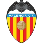 Valencia Club de Fútbol Under 19
