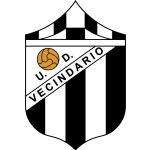 Unión Deportiva Vecindario