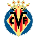 Villarreal Club de Fútbol B