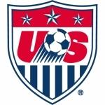 Stati Uniti U20