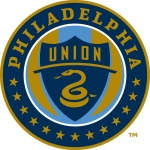 Ver Partido: Dallas vs Philadelphia Union (04 de julio) (A Que Hora Juegan)