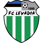 Football Club Levadia Tallinn