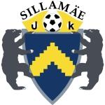 Jalgpalliklubi Sillamäe Kalev