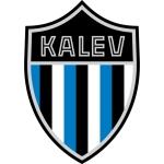 Jalgpalliklubi Tallinna Kalev