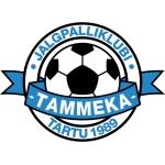 Jalgpalliklubi Tammeka Tartu