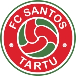 Football Club Tartu Santos