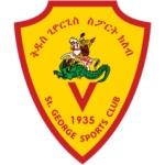 Saint George Sport Association