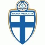 Finlandia Sub-19