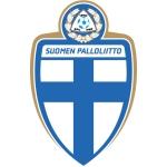 Finlândia Sub-21
