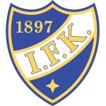 HIFK Helsingfors
