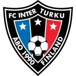 Football Club International Turku