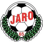 Fotbollsföreningen Jaro Jalkapalloseura