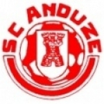 Sporting Club Anduzien