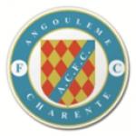 Angoulême Charente Football Club