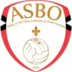 Association Sportive Beauvais Oise