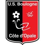Union Sportive de Boulogne-sur-Mer Côte d'Opale