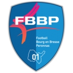 Football Club Bourg-Péronnas