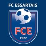 Football Club Essartais
