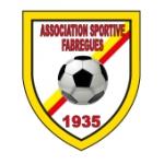 L'Association Sportive de Fabrègues