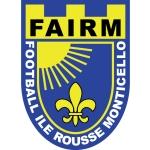 FAIRM Ile-Rousse Monticello