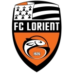 Football Club Lorient-Bretagne Sud